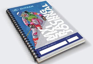 Eliteam - My Ski Racing Journal.JPG