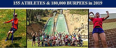 180000 Burpees.JPG