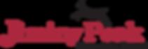 Logo Jiminy Peak.png