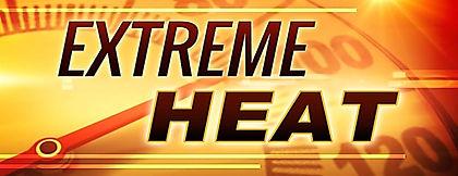 LOGO - Extreme Heat.JPG