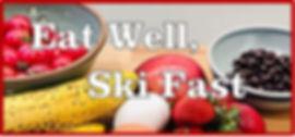 LOGO - Eat Well - Ski Fast.JPG