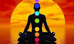 LOGO - Meditation.JPG