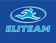 eliteam logo2.jpeg