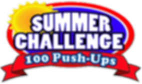 100 Push Up Logo-a.png