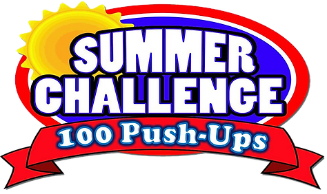 100 Push Up Logo-a.png