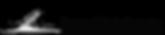 EPC-web-banner-logo-trans.png