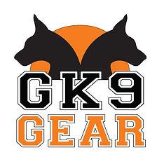 500x500-outlettags-clients-2017-GK9-Gear
