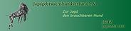 JGHV_Banner3.png