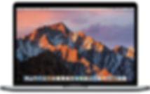 remont-macbook-pro-13-a1708-moskva-kruglosutochno