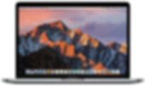 remont-macbook-pro-13-a1708-moskva-kruglosutocho