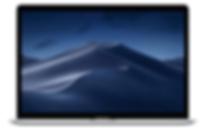 remont-macbook-pro-13-a2159-moskva-krugl
