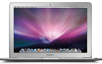 remont-macbook-air-11-a1465-moskva-krugl