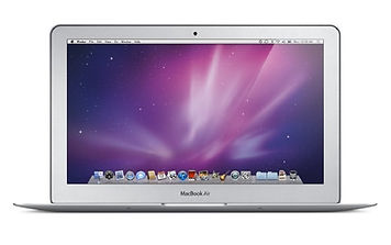 remont-macbook-air-11-a1370-moskva-kruglosutochno
