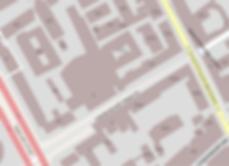 Камергерский_переулок.svg.png