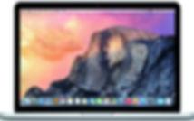 remont-macbook-pro-17-a1297-moskva-kruglosutochno