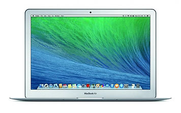 remont-macbook-air-13-a1466-moskva-kruglosutochno