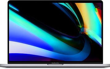 remont-macbook-pro-16-a2141-moskva-krugl