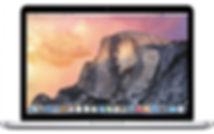 remont-macbook-pro-13-a1502-moskva-kruglosutochno