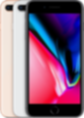 iphone8-plus-select-2017.png