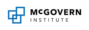 McGovern-logo_logo-horizontal-color (1).