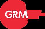 GRM.png