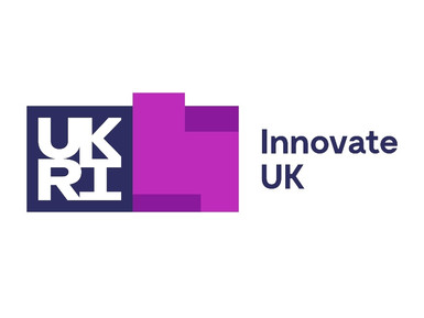 PEP Health wins grant from Innovate UK to scale expansion plans