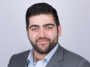 Mehmet Cem