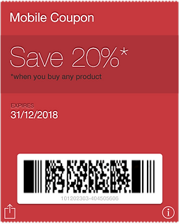 Mobile coupon.png