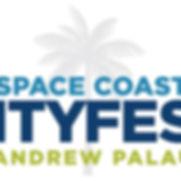 Space Coast City Fest