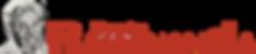Logo - Letra definitiva ROJO.png