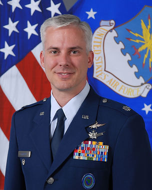 Official LtCol photo.jpg