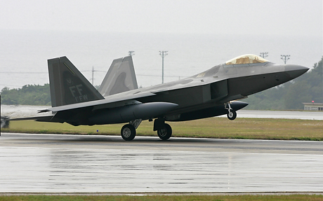 First Fighter Wing F-22.png