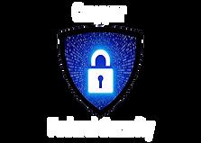 HD logo white.png