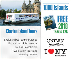 thousandIslands0335-clayton_island_boat_tours-300x250-TTD.jpg