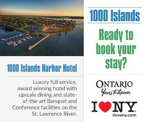 thousandIslands0335-1000_islands_harbor_hotel-300x250-TTD.jpg