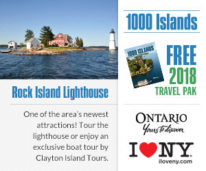 thousandIslands0335-rock_island_lighthouse-300x250-TTD.jpg