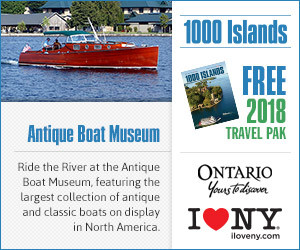 thousandIslands0335-antique_boat_museum-300x250-TTD.jpg