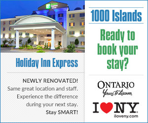 thousandIslands0335-holiday_inn_express-300x250-TTD.jpg