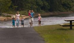 Black River Parks