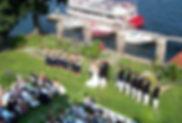 singer_castle_wedding-1.jpg