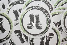 bootsbrew.jpg