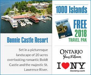 thousandIslands0335-bonnie_castle-300x250-TTD.jpg