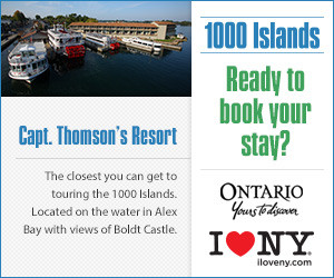 thousandIslands0335-captain_thomsons_resort-300x250-TTD.jpg