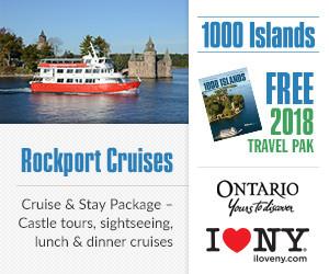 thousandIslands0335-rockport_cruises-300x250-TTD.jpg