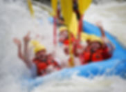 Whitewater Challengers Image.jpg