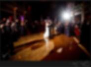 opera house wedding.jpg