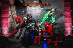 Spiderman Alto_61