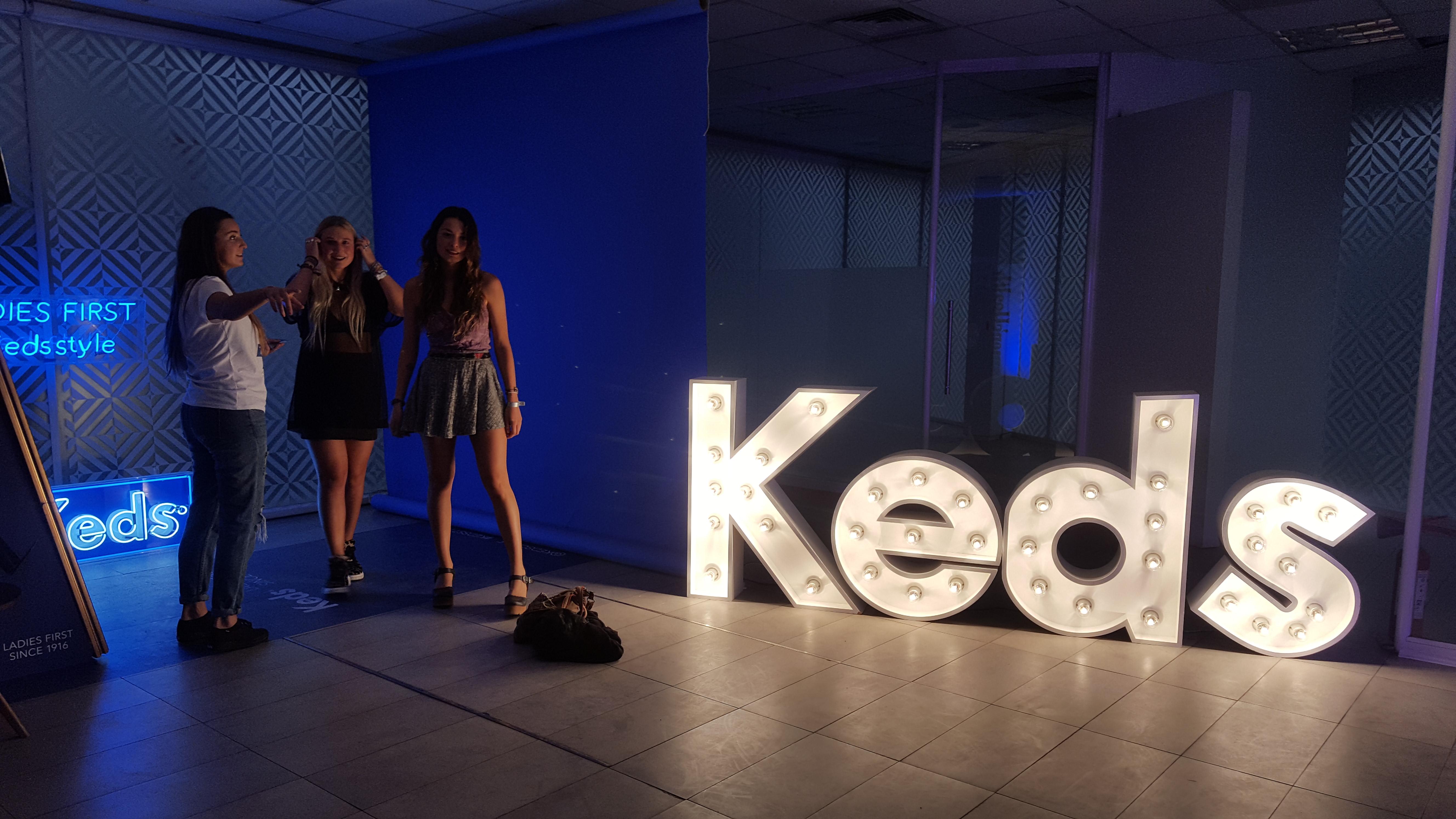 Keds_3