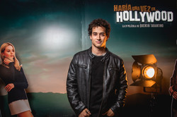 hollywood_37