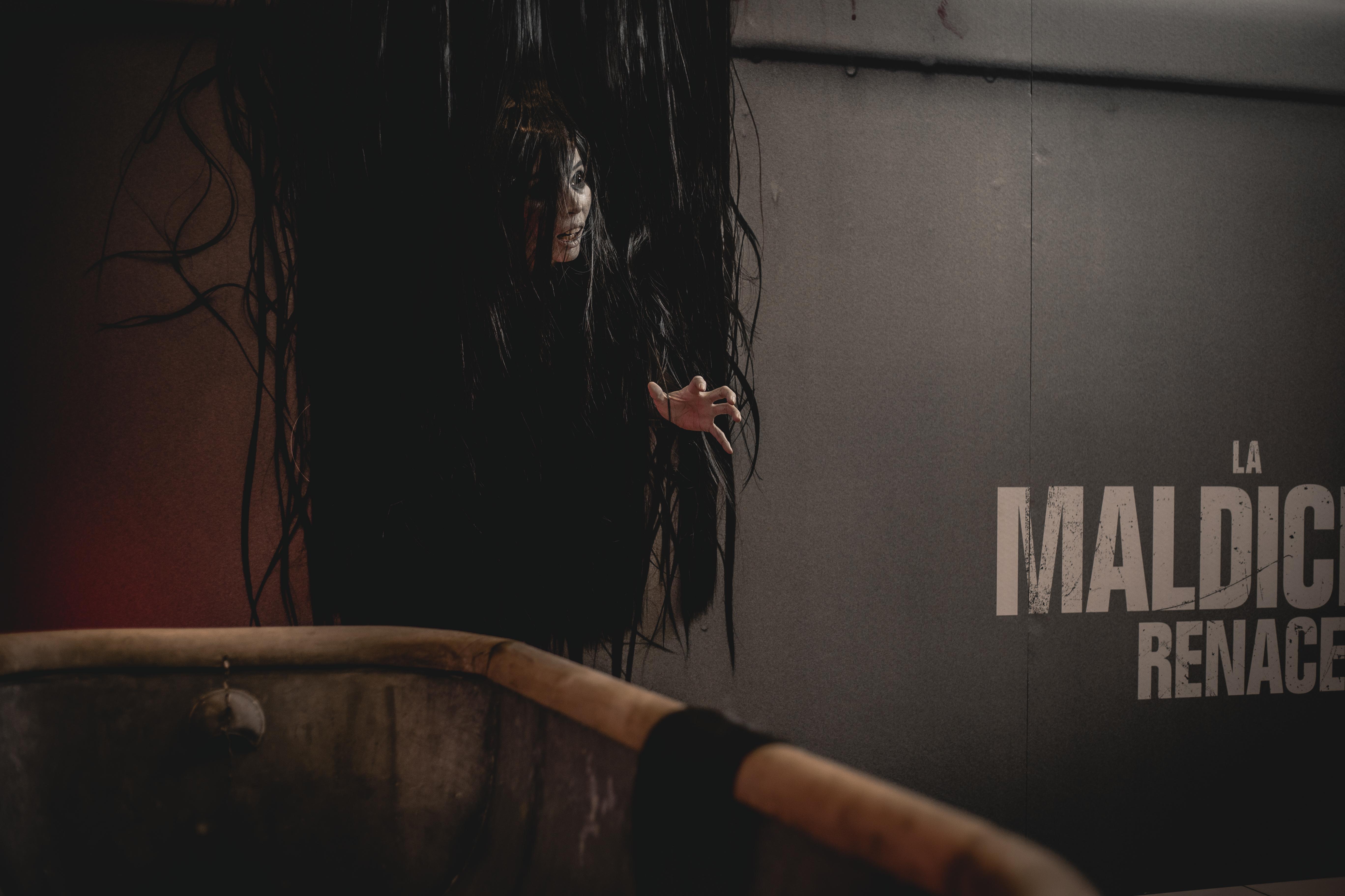 Maldicion_15